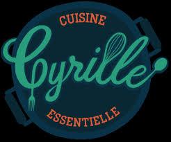 cours de cuisine sans gluten cours de cuisine sans gluten montpellier cyrille cuisine