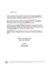 template for santa letter letters backgrounds north pole santa letters santa letter template letter 1