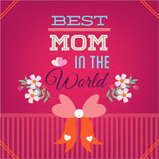 best mother day greeting card vector 500 best mothers day vector