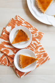 pottery barn thanksgiving 150 best give thanks images on pinterest pottery barn happy