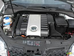 gti volkswagen 2006 2006 volkswagen gti 2 0t 2 0l dohc 16v turbocharged 4 cylinder