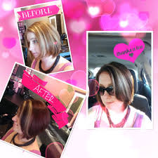 shimmer hair salon make an appointment 83 photos u0026 40 reviews