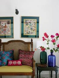 home decor glamorous indian home decor marvelous indian home