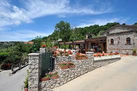 il fienile il fienile traditional italian restaurant dining near sant agata