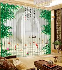 creative curtains promotion shop for promotional creative curtains