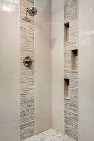bathroom shower tile design pin by jackson s on shower shower enclosures tile