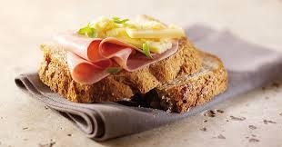 Wholemeal Bread Machine Recipe 100 Wholemeal Bread Recipe Kenwood Uk Bread Maker Bm260 Bm366