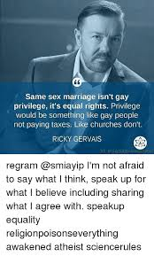Same Sex Marriage Meme - same sex marriage isn t gay privilege it s equal rights privilege