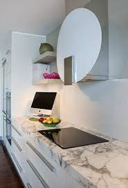 kitchen cabinet maker sydney kitchen cabinets groth sons cabinet makers sydney