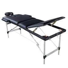 massage table with stirrups spa table spa massage table covers jamesmullenartist