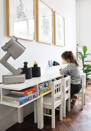 living spaces kids desk 15 kids desks desks space kids and walls