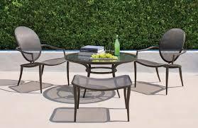 Outdoor Patio Furniture Miami Patio Furniture Miami Outdoor Design Pictures Patio