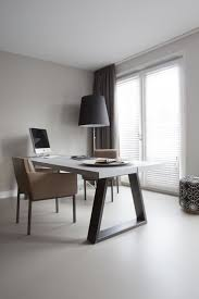 1595 best work space images on pinterest architecture bedroom