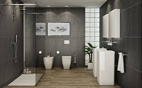 master bathroom decorating ideas modern bathroom decorating ideas for master bathroom black and