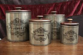 28 canister set for kitchen white kitchen canisters set of canister set for kitchen fantastic old fashioned country kitchen canister set flour