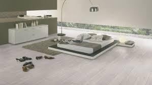Witex Laminate Flooring Parquet Ac5 Witex Wineo Ariosa Biselado 4v Viva Parquet