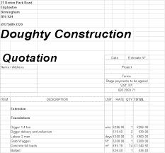 my extension cost edgbaston buildersquotation for construction