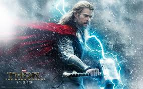 thor hd wallpapers group 81