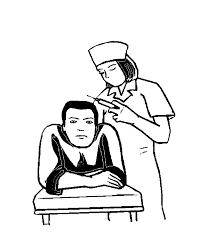 nurse and patient u2013 alcatix com