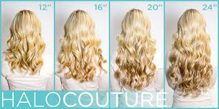extensions for hair hair extensions halocouture meili autumn beauty