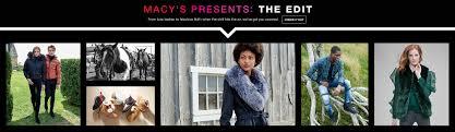 macy s thanksgiving sale macy u0027s shop fashion clothing u0026 accessories official site