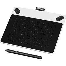 wacom tablets staples