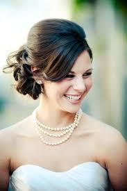 bridesmaid hairstyles for medium length hair best 25 hairstyles for medium length ideas on pinterest medium