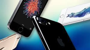 best iphone how to pick the perfect iphone for you macworld
