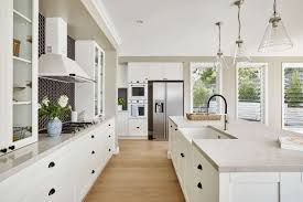 used kitchen cabinets for sale qld kitchen designs in 2020 plantation homes