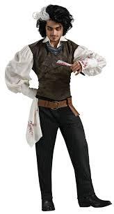 best 25 sweeney todd costume ideas on pinterest sweeny todd