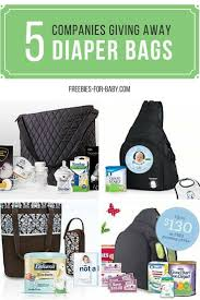 Free Baby Canopy by 192 Best Free Baby Stuff Images On Pinterest Babies Stuff Free