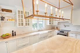 cuisine blanche classique rénovation cuisine classique blanche montréal