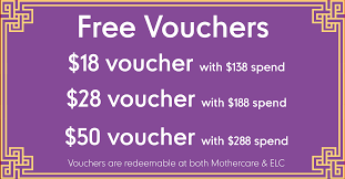 discount vouchers mothercare mothercare singapore may 2018 promos sale coupon code bq sg