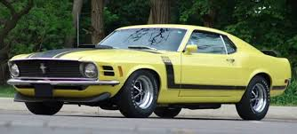 mustang models by year pictures 1970 ford mustang specs car drive