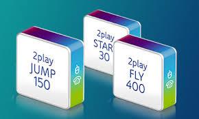 unitymedia verbindungsabbrüche unitymedia connect box funktionen technische daten und bilder