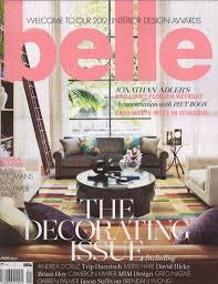 house design magazines australia interior design magazines dayri me