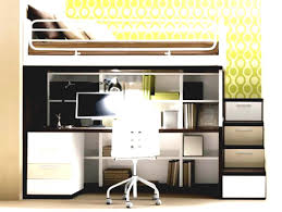 idea for small bedroom cute room design ideas for small bedrooms greenvirals style