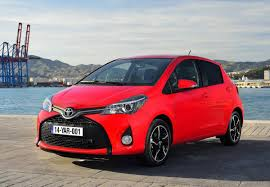 toyota car dealers best toyota economy car of best selling in the market 2015