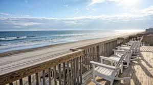 Beach House Rentals Topsail Island Nc - topsail island real estate u0026 vacation rentals access realty