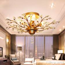 tree chandelier tree branch pendant ls k9 chandeliers pendant lighting