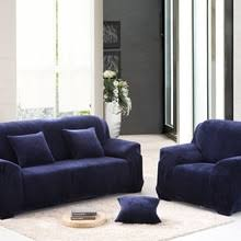 Plush Sofa Cover Compare Prices On Sofa Fabric Cover Online Shopping Buy Low Price
