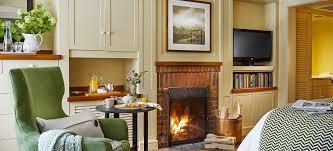 the woodstock inn and resort woodstock vermont