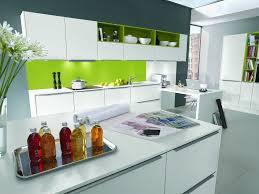 kitchen cupboard view impressive modern style kitchen
