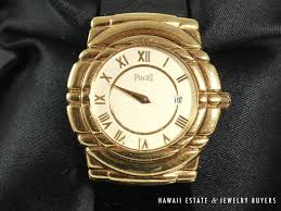 piaget tanagra 148 best estate vintage watches images on antique