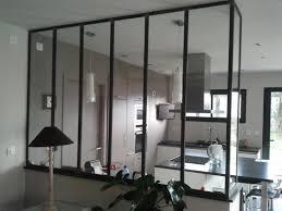 porte style atelier d artiste verrières sur mesure en bretagne vannes agencement mobilier