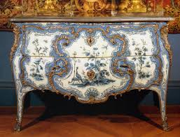 Heaven Antiques And Custom Furniture Los Angeles Ca 616 Best Furniture Images On Pinterest Classic Furniture