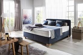 Schlafzimmer Farbe Manhattan Ideal Möbel Kommode Manhattan Weiß Eiche Sägerau Möbel Letz