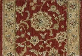 Arts And Crafts Area Rugs Stair Runners Nourison Sultana Collection Custom Hall Runners