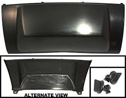 2007 cadillac escalade hitch cover 29 best hitch covers images on trailers trailer hitch