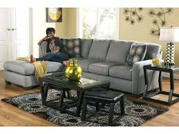 value city sectional sofas value city furniture dublin sectional sofas with sectional sofas